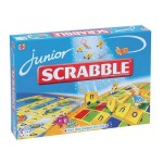 scrabble junior grande