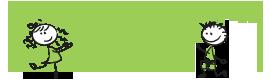 Logopediazko baliabideak