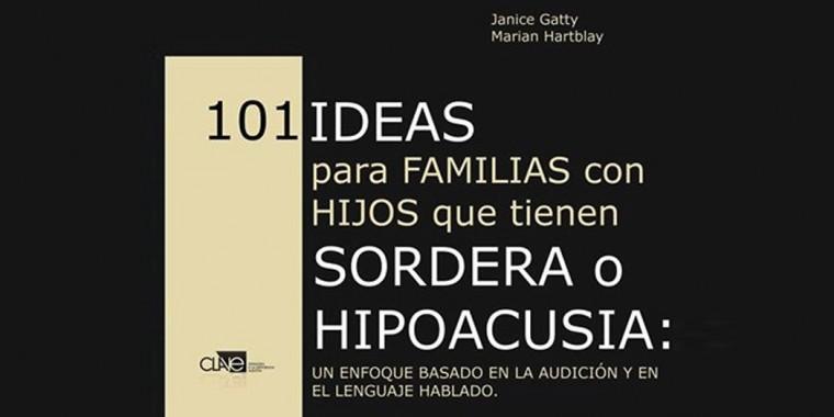 101ideas