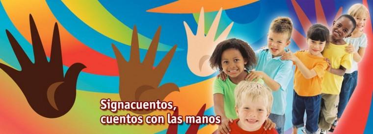 signacuentos_96851