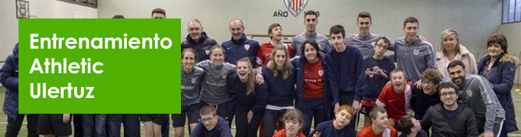 banner_athletic