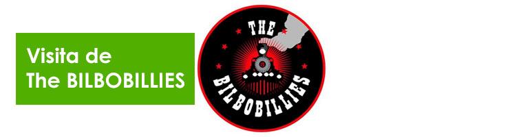 banner_bilboillies