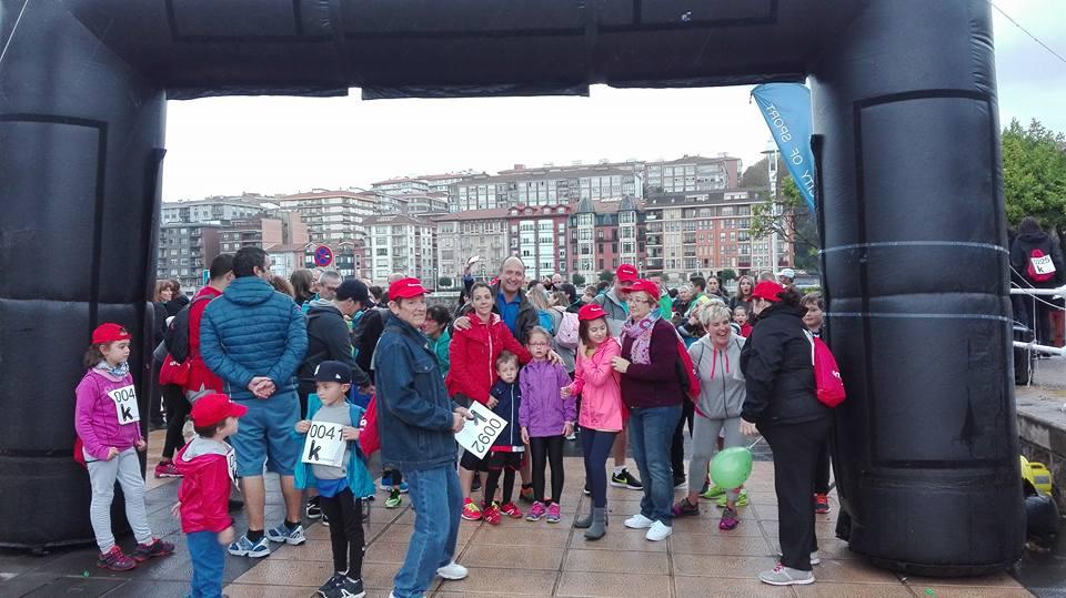 marcha_solidaria_09