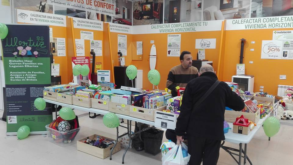 mercado_solidario_04