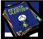 revista_ulertzen_icon