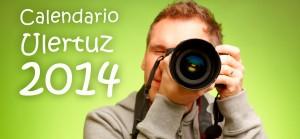 SEGUNDA SESIÓN FOTOGRÁFICA PARA EL CALENDARIO 2014 @ Ulertuz | Bilbao | País Vasco | España