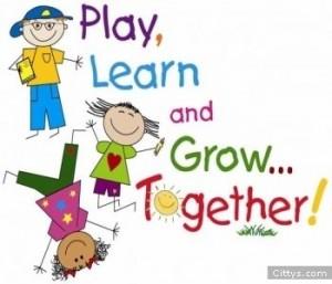 Aprender-inglés-para-niños-gratis-jugando-online