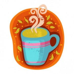 cafe de las 11:00