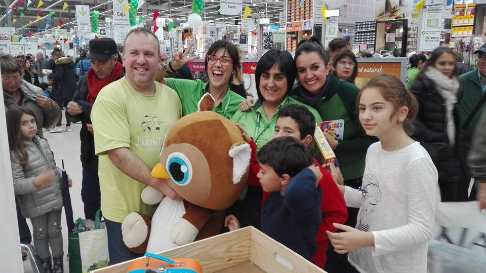 mercado_solidario_01
