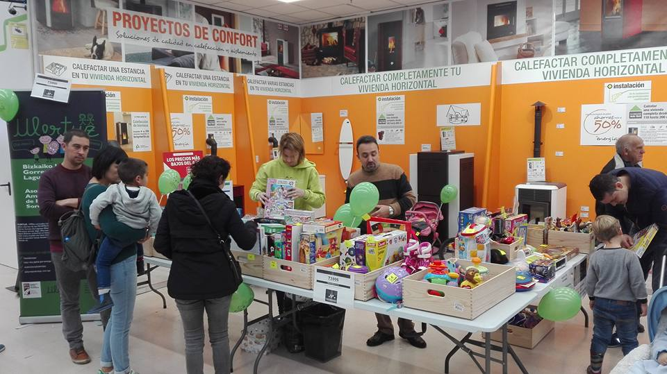 mercado_solidario_02